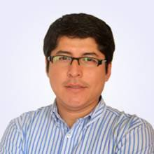 Joel Guillén Laveriano